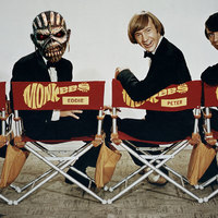 Így nézne ki az Iron Maiden és a The Monkees szerelemgyereke