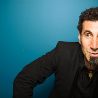 Politikai állásfoglalás Serj Tankian új akusztikus dala