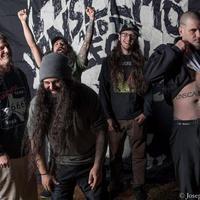 Hallgasd meg a Phil Anselmo & The Illegals új lemezét!