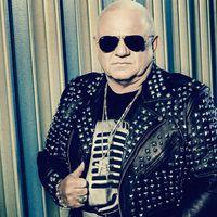 Kizárólag Accept dalokkal tér vissza Udo Dirkschneider – most utoljára!