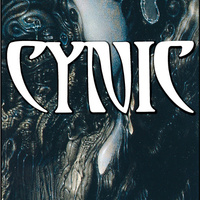 Cynic - Ma budapesti koncert a Hypno5E nélkül