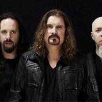 Itt az új Dream Theater videó