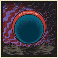 Mamont - Svéd stoner/pszichedelikus/blues menü 5 fogásban