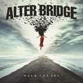 Alter Bridge – Walk the Sky (Napalm Records, 2019)