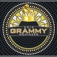Grammy 2013: Iron Maiden, Anthrax és Megadeth a jelöltek között