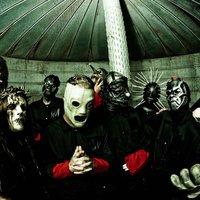 Itt egy újabb Slipknot-teaser