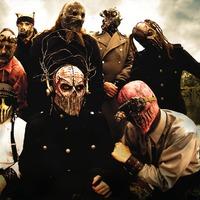 A Mushroomhead volt énekese szerint a Slipknot jobb, mint ők