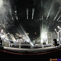 Ilyen volt a Placebo koncertje képekben!