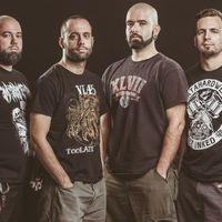 Adj egy ötöst! - A hét 5 új rock/metal dala /vol.45