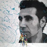 Serj Tankian - Új dalrészlet a júliusban érkező lemezről