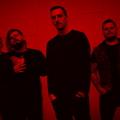 Adj egy ötöst! - A hét 5 új rock/metal dala 2021/Vol.1