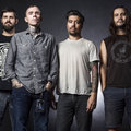 Converge, Grave Pleasures, Crowbar és Thou koncert-turné!