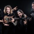 Max Cavalera vendégszerepel a Metal Allegiance új dalában