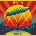 Ünnepelj a Led Zeppelinnel!