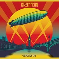 Black Dog - Előzetes a Led Zeppelin DVD-jéről