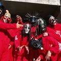 Az első Slipknot-lemez korszakára emlékezett Joey Jordison