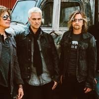 Roll Me Under - Új dallal jelentkezett a Stone Temple Pilots