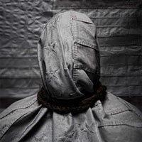 Kreatív lemez: Letlive - The Blackest Beautiful (2013)
