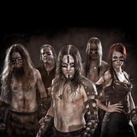 Ensiferum - Hallgasd meg a teljes lemezt!