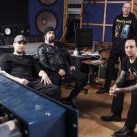 Őszi koncerthírek, Volbeat-Hegyalja jegyakció a Concerto Musicnál