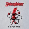 Danko Jones: Power Trio (Sonic Unyon, 2021)