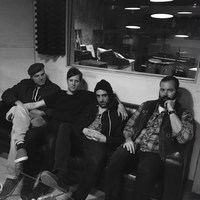 Wave Goodbye - Új dalt debütált a New Idea Society