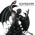 Kataklysm – Unconquered (Nuclear Blast, 2020)