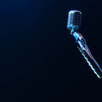 Metálgyász – Elhunyt Ronnie James Dio, minden idők egyik legnagyobb rockénekese!