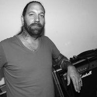Gulyás, csak a gulyás! - Interjú Niclas Engelin-nel az In Flames gitárosával