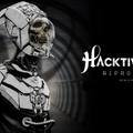 Reprogram - Újra támad a Hacktivist