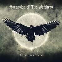 Hamarosan érkezik Burton C. Bell-féle Ascencion Of The Watchers új lemeze