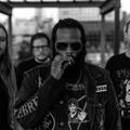 Adj egy ötöst! - A hét 5 új rock/metal dala 2021/Vol37.