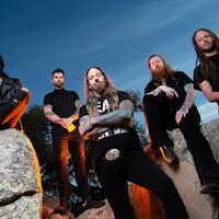 Új videó készült a DevilDriver country-feldolgozás albumához