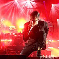 Reverence - Jön az új Parkway Drive-lemez, itt egy új dal