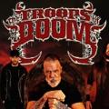 Hallgasd meg a Sepultura volt gitárosa által vezetett The Troops Of Doom debütáló EP-jét!