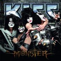 Szerethető szörnyeteg: KISS – Monster (2012)
