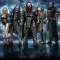 Lordi-fanok gatyát fel! Nem kevesebb, mint hét (!!!) albumot ad ki a zenekar egy hónapon belül