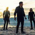Nagykiadós terjesztést kap a Zoli Bandből alakult Ocean Hills bemutatkozó lemeze!