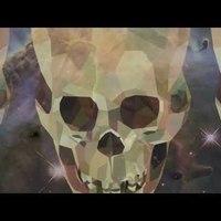 Dry Bone Valley - Új Mastodon videó