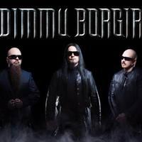 Február végén érkezik az új Dimmu Borgir dal