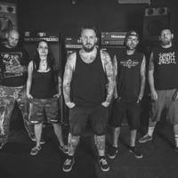 A Raise Hell című kislemez után - A Raise Hell című Blackmail videó