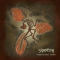 Sharptooth – Transitional Forms (Pure Noise Records, 2020)