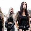 Adj egy ötöst! - A hét 5 új rock/metal dala 2021/Vol4.