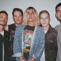 How It Feels To Be Lost címen jön a Sleeping With Sirens új albuma