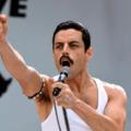 Négy Oscart vitt haza a Bohemian Rhapsody