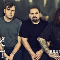 Napalm Death, Suicide Silence és Carnifex a Brutal Assaulton