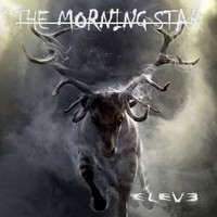 The Morning Star – Eleve (2015)