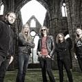 Élő anyaggal jelentkezik az Opeth