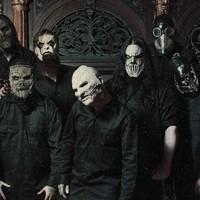 Killpop - Itt az új Slipknot-videó!
