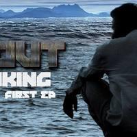 Gondolkozzatok!: Handout - Keep Sinking EP (2013)